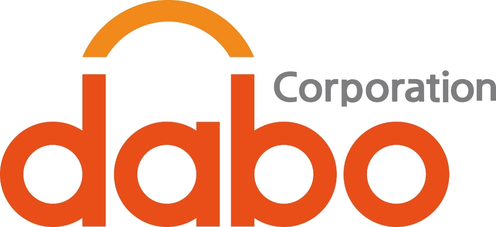 DABO CORPORATION PTE. LTD.