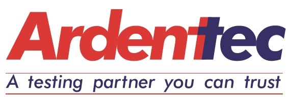 ARDENTEC SINGAPORE PTE. LTD.