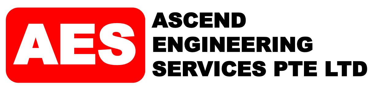 ASCEND ENGINEERING SERVICES PTE LTD