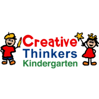 CREATIVE THINKERS PRESCHOOL PTE. LTD.