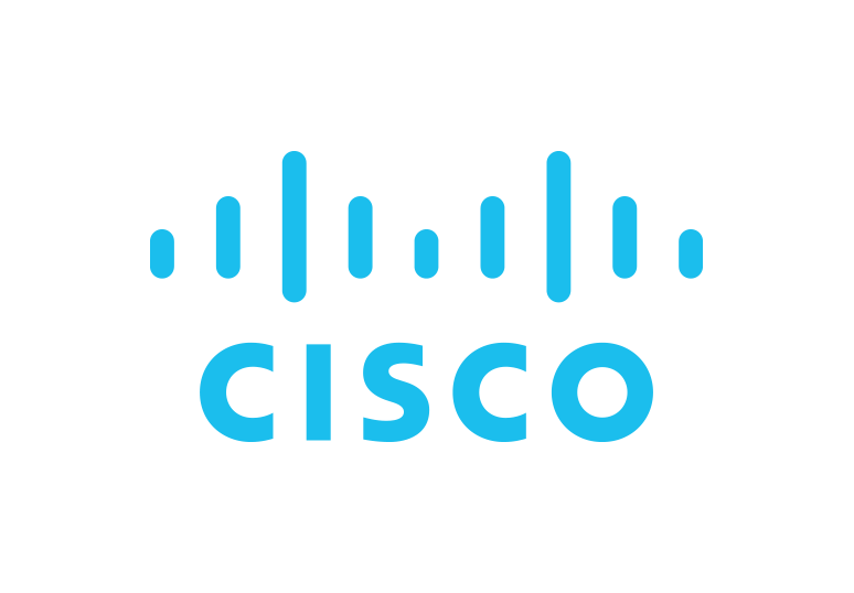 Cisco Systems (USA) Pte Ltd