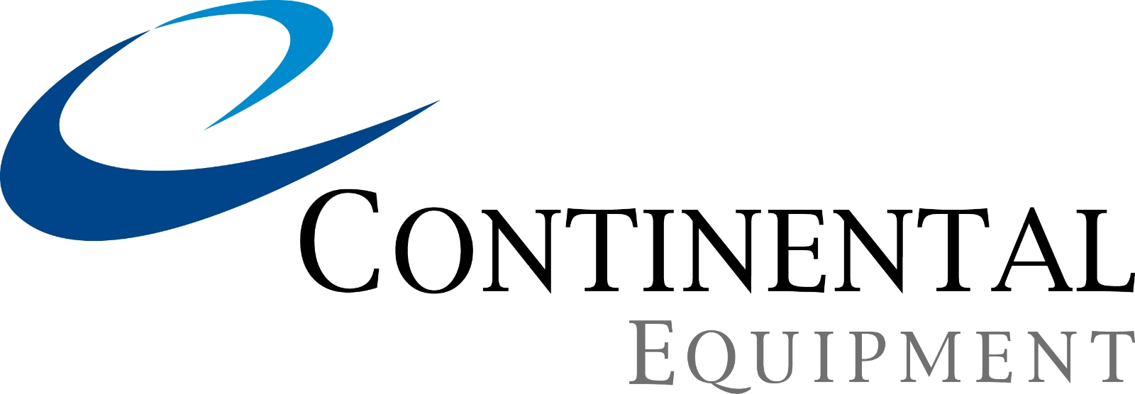 CONTINENTAL EQUIPMENT PTE LTD