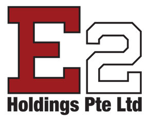 E2 HOLDINGS PTE. LTD.