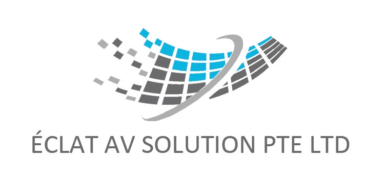 ECLAT AV SOLUTION PTE. LTD.