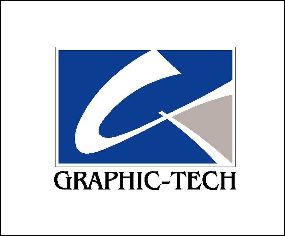 GRAPHIC-TECH ADVERTISING DISPLAY PTE LTD