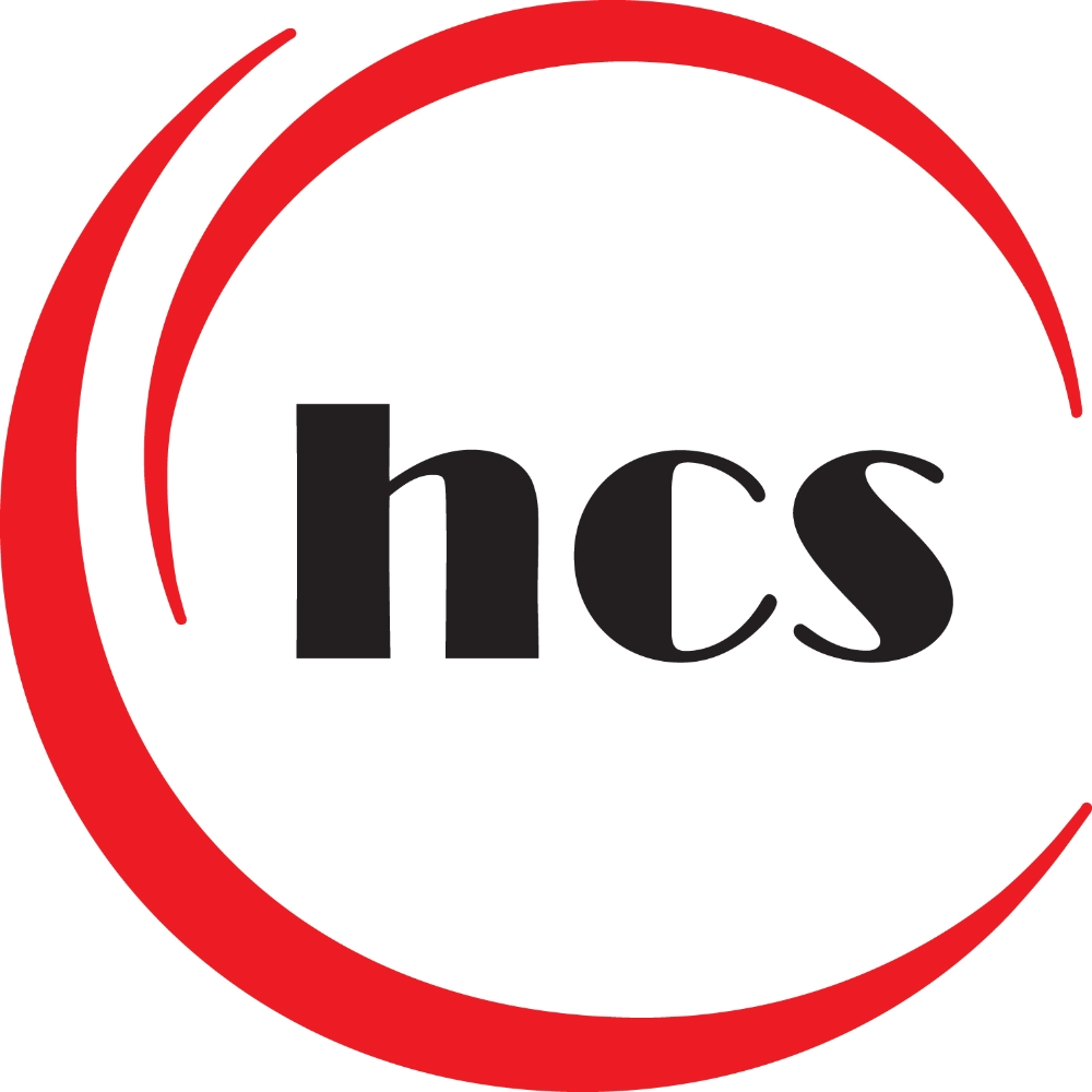 HCS ENGINEERING PTE LTD