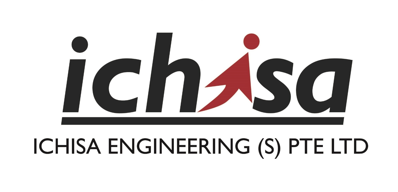 ICHISA ENGINEERING