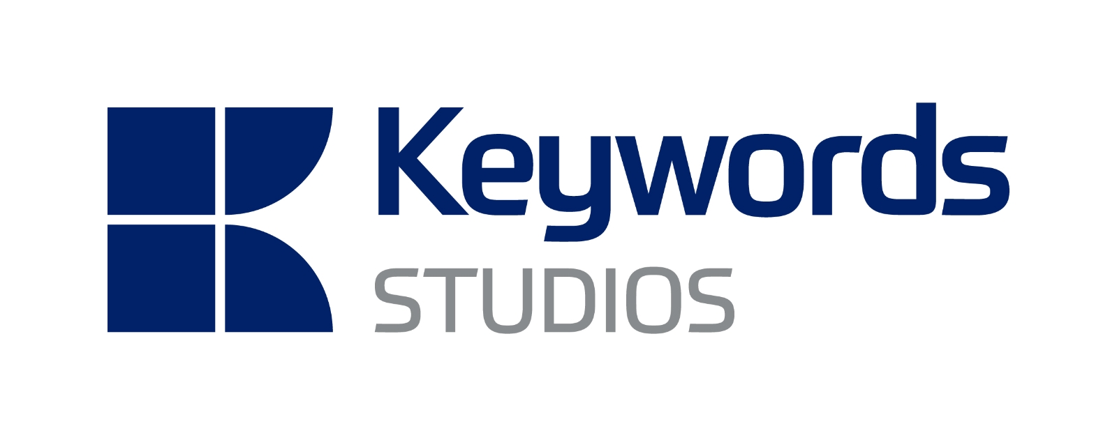 KEYWORDS INTERNATIONAL PTE. LTD.
