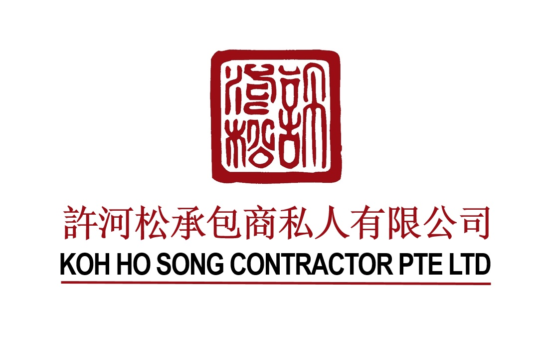KOH HO SONG CONTRACTOR PTE LTD