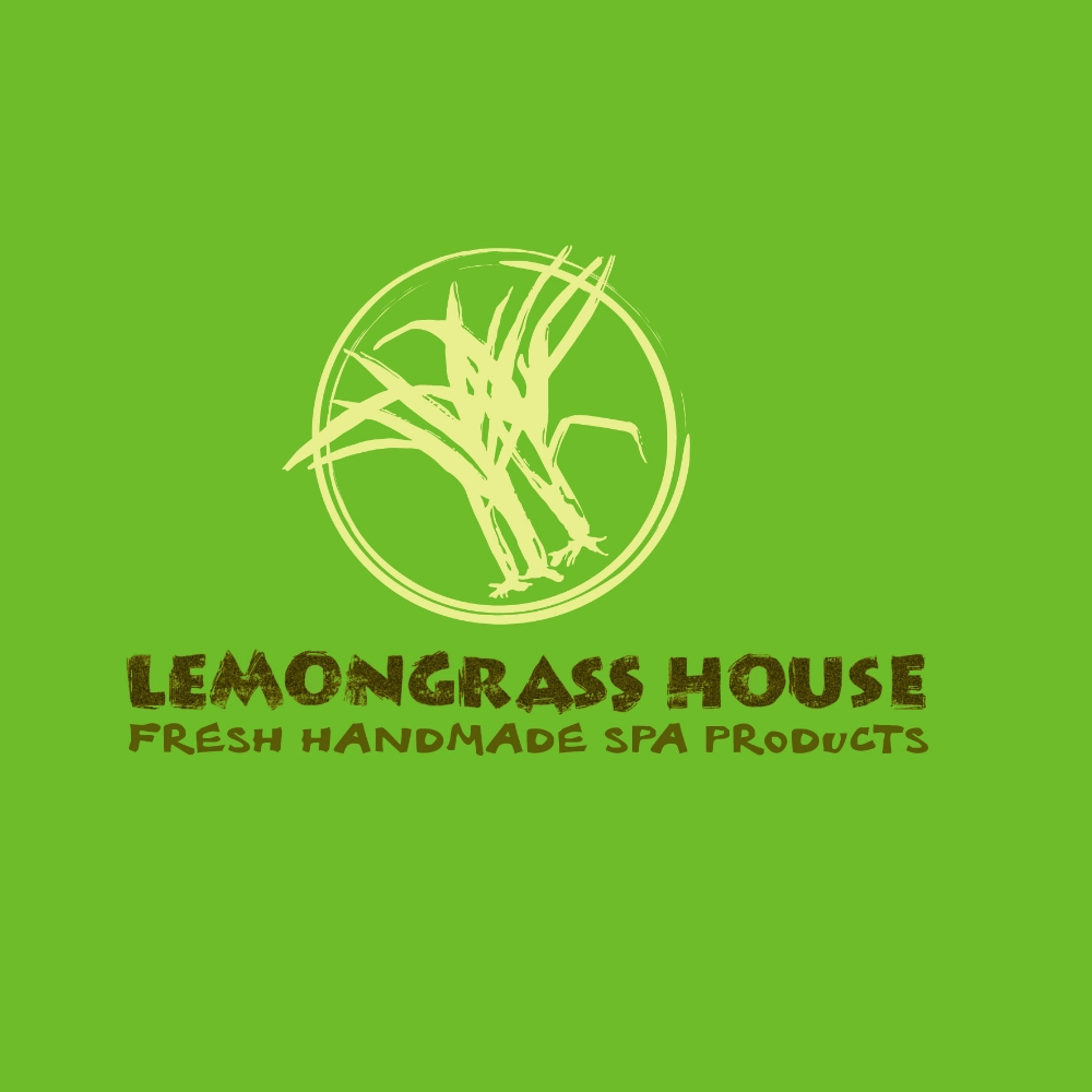 Lemongrass House Singapore Pte Ltd