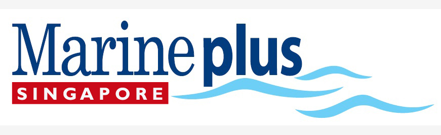 MARINE PLUS SA (SINGAPORE) PTE LTD