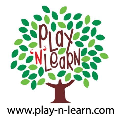 PLAY N LEARN PTE LTD