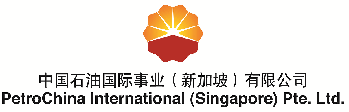 PetroChina International (Singapore) Pte. Ltd.