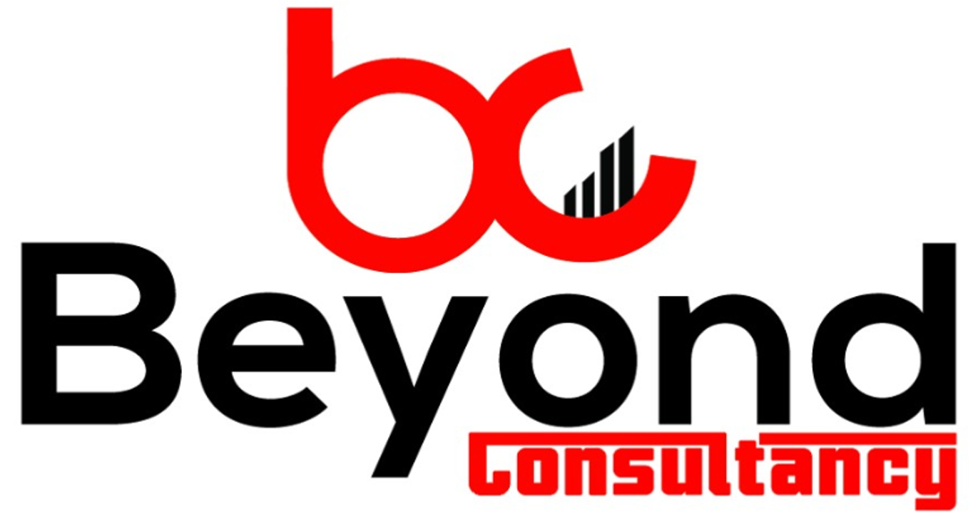 BEYOND CONSULTANCY PTE LTD