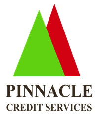 Pinnacle Credit Services Pte Ltd