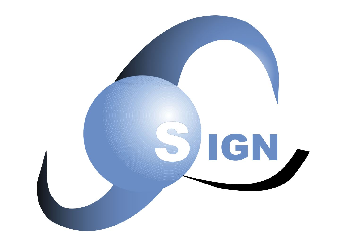 SIGNMECHANIC PTE LTD