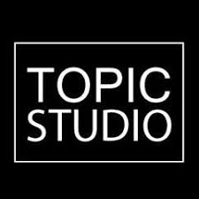 TOPIC DESIGN STUDIO PTE. LTD.