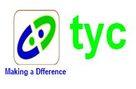 TYC CONSTRUCTION ENGINEERING PTE. LTD.