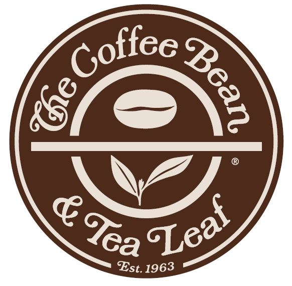 The Coffee Bean & Tea Leaf (Singapore) Pte Ltd