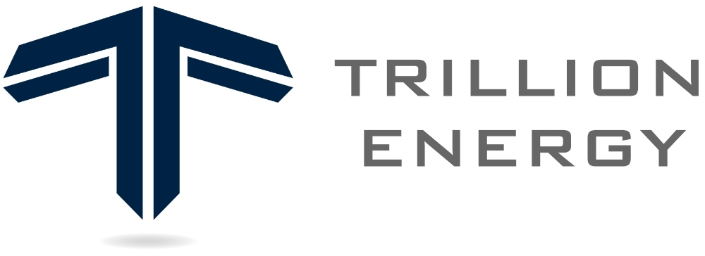 TRILLION ENERGY PTE LTD