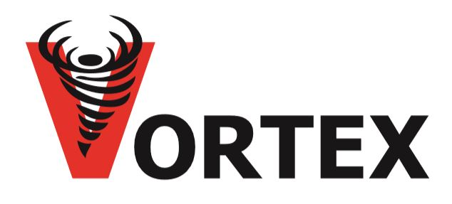 VORTEX ENGINEERING PTE. LTD.