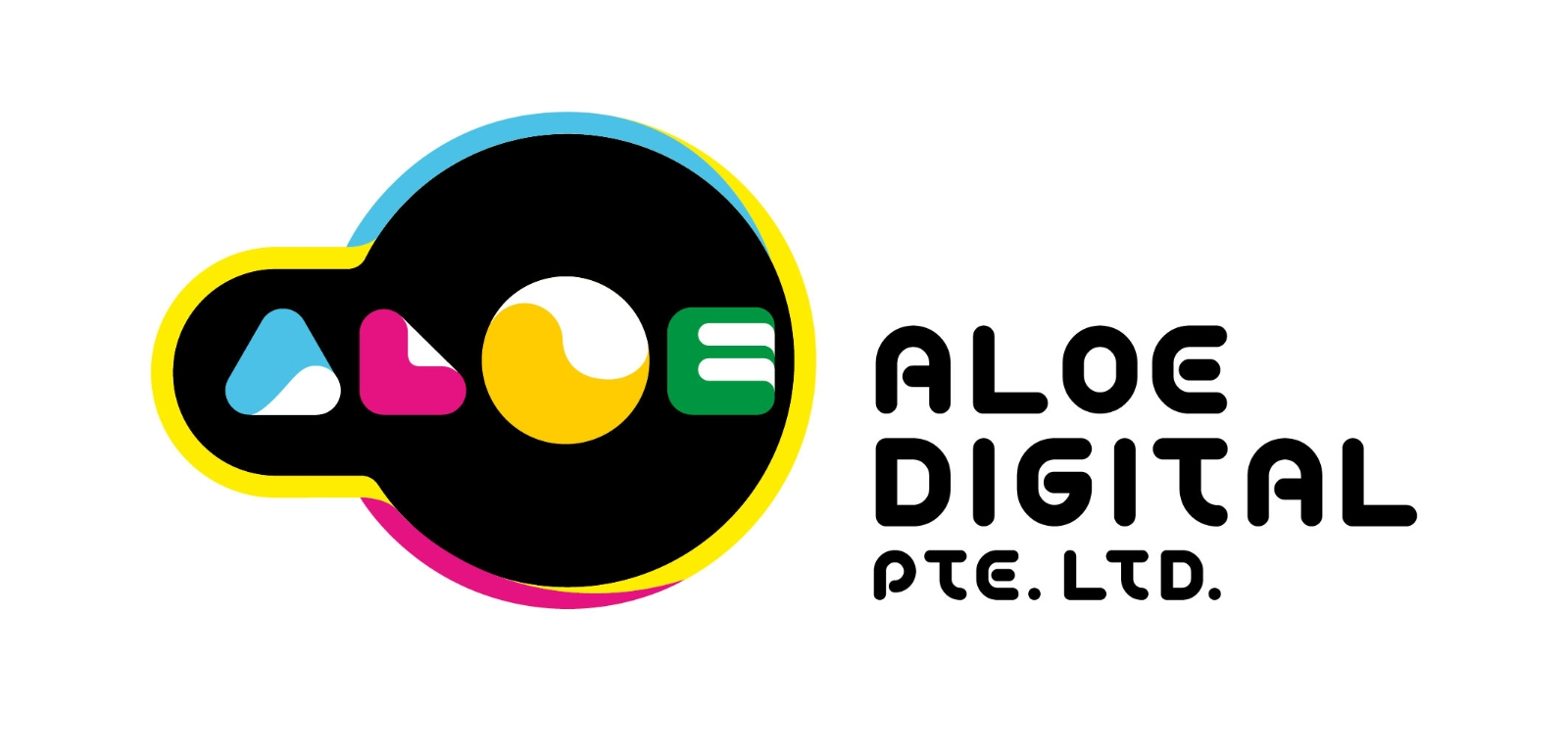 Aloe Digital Pte Ltd