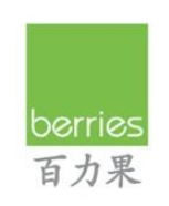 BERRIES WORLD OF LEARNING SCHOOL (TPCL) PTE. LTD.