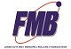 FMB TRADING AND ENGINEERING PTE LTD