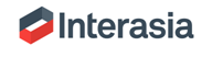 INTERASIA LINES SINGAPORE PTE. LTD.