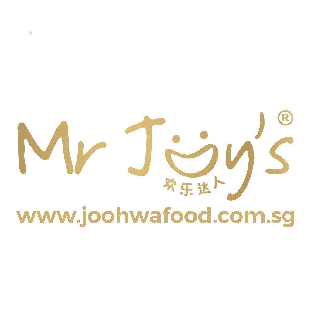JOO HWA FOOD INDUSTRIES PTE. LTD.