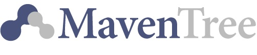 MAVENTREE TECHNOLOGY PTE. LTD.