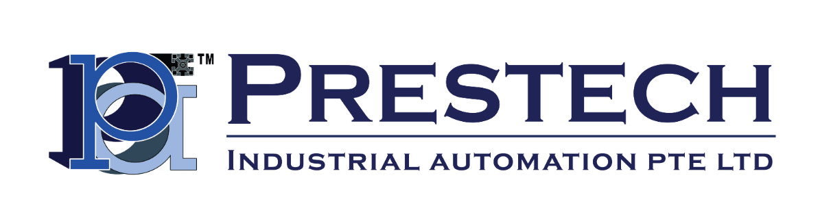 PRESTECH INDUSTRIAL AUTOMATION PTE. LTD.