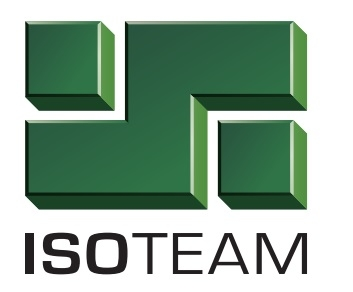 ISO-TEAM CORPORATION PTE LTD