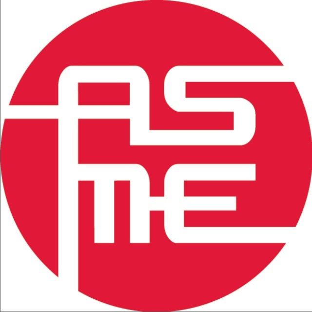 ASSOCIATION OF SMALL MEDIUM ENTERPRISE (ASME)