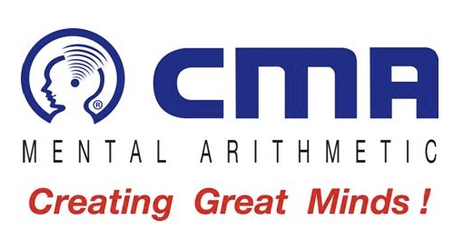 CMA MENTAL ARITHMETIC CENTRE PTE LTD
