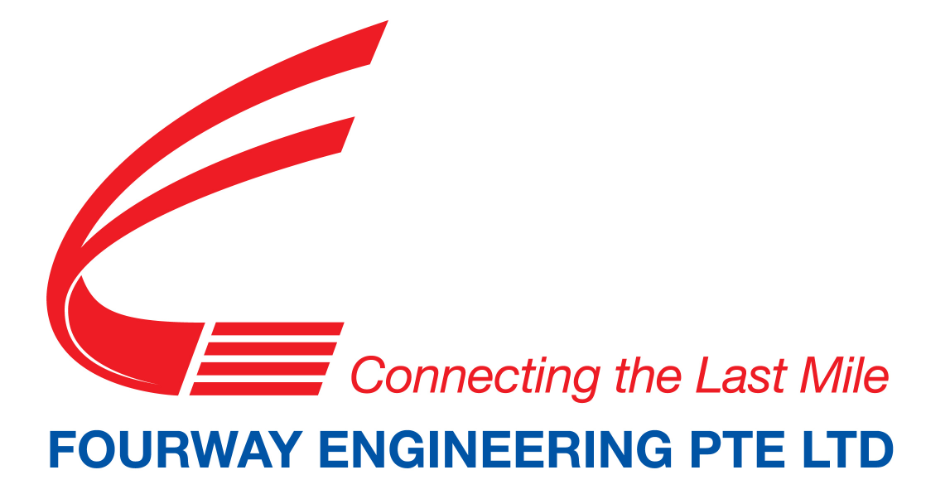 Fourway Engineering Pte Ltd