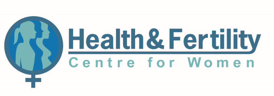 HEALTH & FERTILITY CENTRE FOR WOMEN PTE. LTD.
