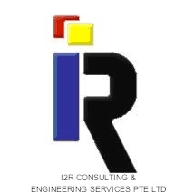 I2R Consulting & Engineering Services Pte Ltd