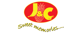 J&C BAKERY PTE LTD