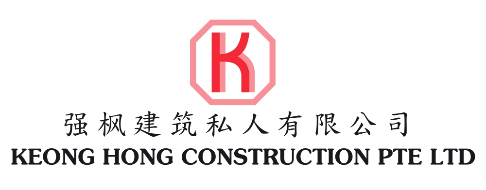 KEONG HONG CONSTRUCTION PTE LTD