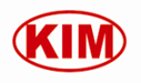 KIM TRANSPORT SOLUTIONS PTE LTD