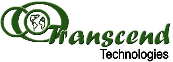 TRANSCEND TECHNOLOGIES (S) PTE LTD
