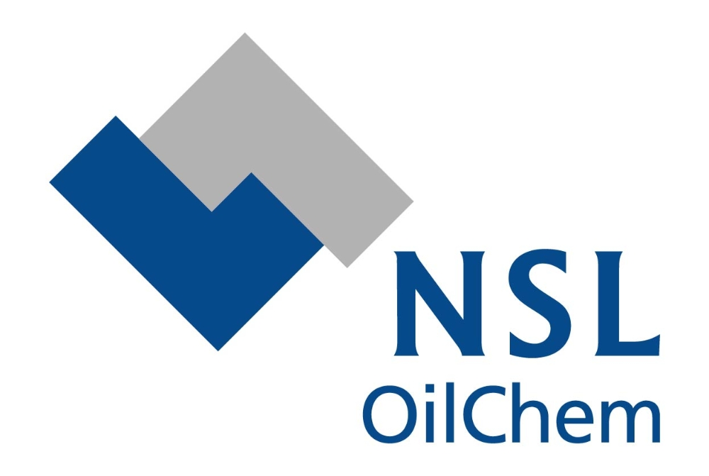 NSL OILCHEM WASTE MANAGEMENT PTE LTD