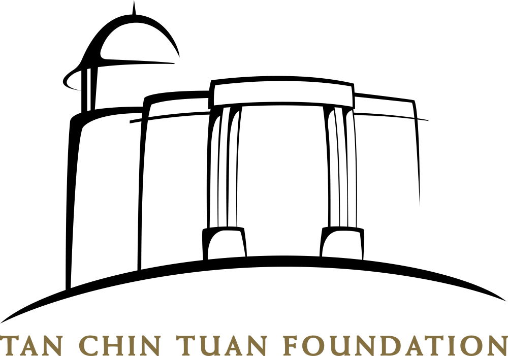 TAN CHIN TUAN FOUNDATION