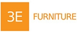 3E INTERIOR FURNISHING PTE. LTD.