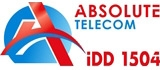 Absolute Telecom Pte Ltd