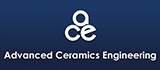 Advanced Ceramics Engineering Pte Ltd