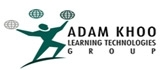 Adam Khoo Learning Technologies Group Pte Ltd