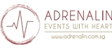Adrenalin Events and Education Pte Ltd