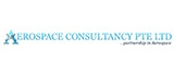 Aerospace Consultancy Pte Ltd